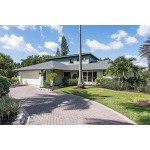 Superb 4 Bedroom Home in Florida United States