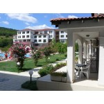 Superb Studio Apartment in Rogachevo Bulgaria