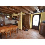 Superb 2 Bedroom Apartment in Gressoney-La-Trinite Italy