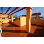 Superb 3 Bedroom Townhouse In Estepona Spain