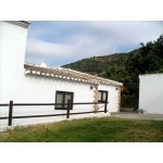 Superb 6 Bedroom Country House in Cordoba Andalusia Spain