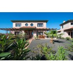 Superb 2 Bedroom Villa in Fuerteventura Spain