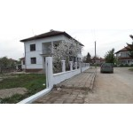 Superb 3 Bed House in Vidin Bulgaria