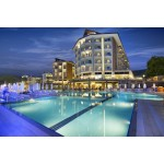 Excellent 1 Bed Apartment Kusadasi Ramada Resort