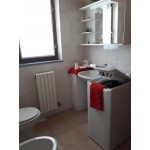 Superb One Bedroom Apartment in Como County Italy