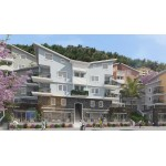 Superb Development in Fethiye Mugla Turkey
