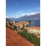 Superb 3 Bedroom Apartment Lombardy Italy