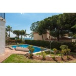 Superb 4 Double Bedroom Villa in Mijas Malaga Spain
