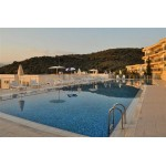 Excellent 2 Bedroom Apartment in Gulluk Mugla Turkey