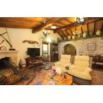 Beautiful 3 Bedroom Country House Plus Guesthouse in Puente Viesgo Spain