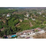 Superb Country Estate 'Fincas Las Colinas' in Coin Malaga Province Spain