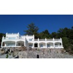 Superb 7 Bedroom Villa in Mugla Turkey