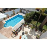 Fantastic 3 Bedroom Villa in Famagusta Southern Cyprus