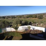 Stunning 3 Bedroom Townhouse in O Pomar Holiday Village Algarve Portugal