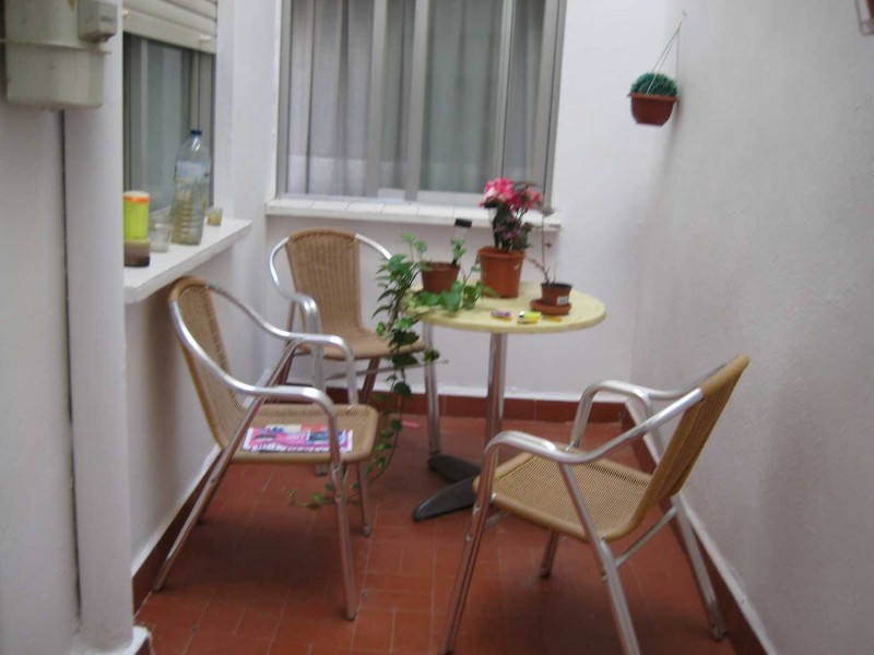 Superb 4 Bedroom Apartment in Valencia Spain