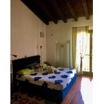 Superb 3 Bedroom in Townhouse in Asolo Italy