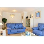 Superb 2 Bed Apartment in Lagos Portugal