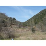 Superb Plot of land Situated in Aude France