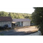 Superb 4 Bedroom Detached House in Charente France
