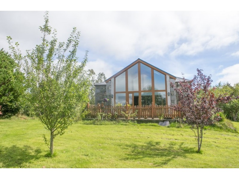 Superb Detached 5 bed House in Kerry Ireland