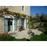 Superb Stone House in Dordogne France