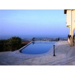 Superb 4 Bed Villa in Kyrenia Northern Cyprus