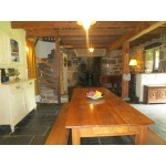 Superb 3 Bed House in Saint Nicodeme Cotes dArmor France