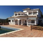 Superb 2 Bedroom in Malaga Province Spain