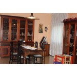 Superb 2 Bedroom Apartment in Cosenza Italy