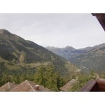 Superb 2 Bedroom Apartment in Rhone Alps France