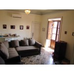 Superb 14 Bedroom Townhouse in Caccamo Italy