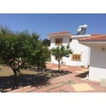 Superb 3 Bedroom Villa in Karsiyaka North Cyprus