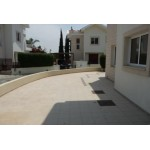 Superb 3 Bedroom Villa in Larnaca Cyprus