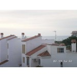 Superb Penthouse Apartment in Manilva Costa Del Sol Spain