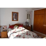 Superb 4 Bed House in Murcia Spain