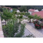 Superb 4 Bed Detached Villa in Fethiye Turkey