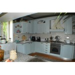Superb 3 bedroom country house in Liguria Italy