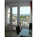 Superb One Bedroom Apartment in Varna Bulgaria