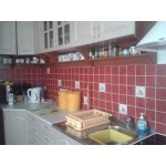 Superb 3 Bedroom Detached 2 Storey House in Aloja Latvia