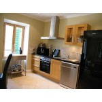 Superb 3 Bedroom Apartment in Doussard France