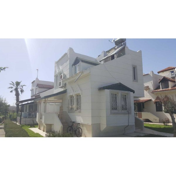 Superb Detached Villa Evenski Antalya Turkey