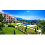 Superb 2 Bed Apartment in Kusadasi Golf and Spa Resort Turkey