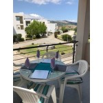 Superb 1 Bedroom San Rocco Apartment in Catanzaro Calabria Italy