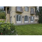 Superb 11 Bedroom House situated in Florence Italy
