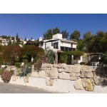 Superb Luxury Villa in Pahpos Cyprus