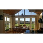 Superb 4 Bed House in Co Donegal Ireland