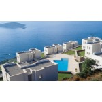 Superb Development in Bodrum Mugla Province Turkey