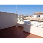 Excellent 3 Bedroom Quad House situated in Alicante Province Spain