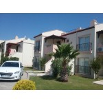 Superb 2 Bed Apartment in Apollonium Spa & Beach Resort Mugla Province Turkey