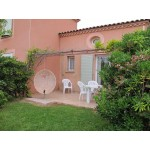 Superb 2 Bedroom Villa Situated in Aude France